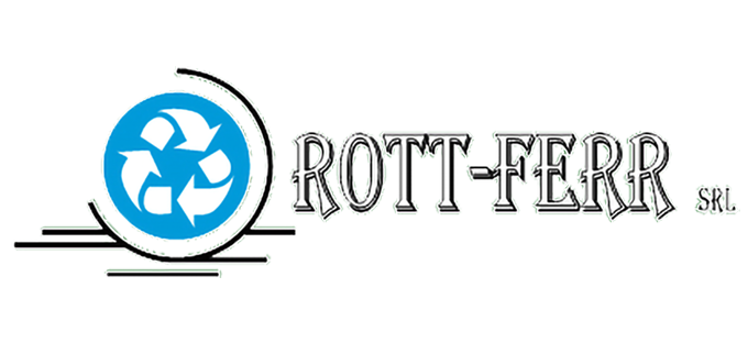 Rott-Ferr